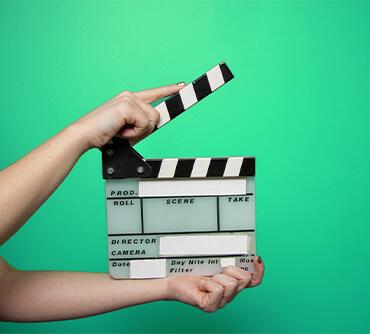 AKO ZÍSKATE VIAC ZOBRAZENÍ SVOJICH YOUTUBE VIDEÍ?